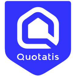 find us on quotatis
