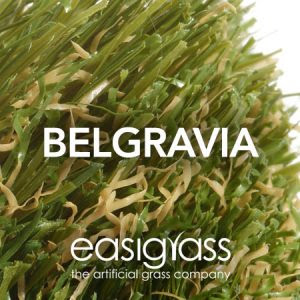 belgravia artificial grass
