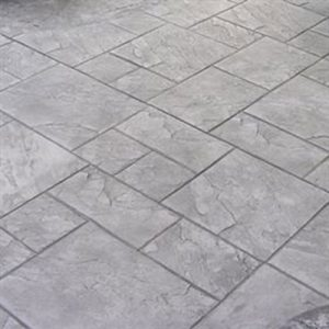 Reading patio installers
