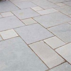 patio services in Reading